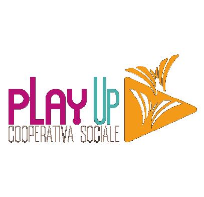 PlayUp Cooperativa Sociale